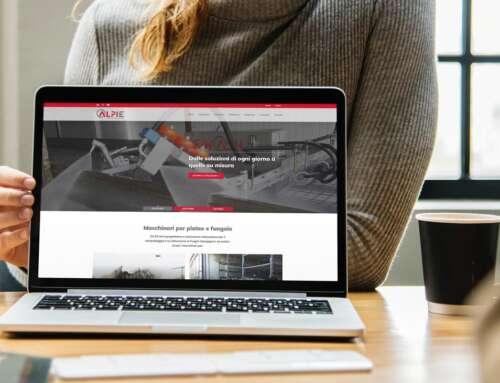 New ALPIE website: we are online!